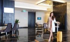 Permalink ke Royal Tulip Darmo Tawarkan Paket Spesial Staycation Bagi Warga Kota Surabaya yang Tak Bisa Mudik, Cukup Bayar Rp 1 Juta untuk 2 Malam