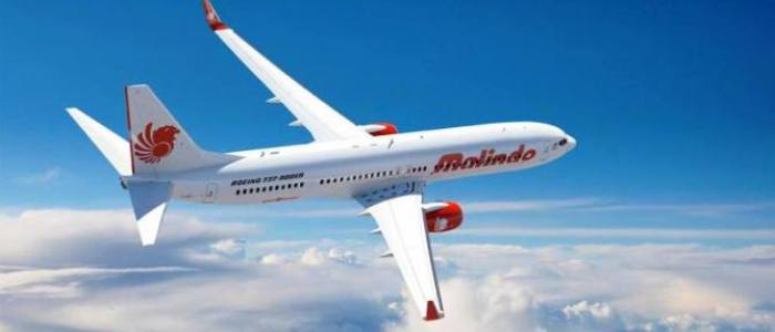 Permudah Perjalanan Penumpang, Malindo Air Berlakukan Travel Pass IATA, Ini Manfaatnya