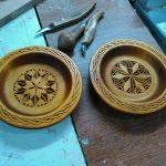 artisan-local-maramures