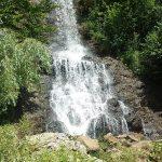 maramures-cascade