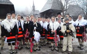 traditions-maramures