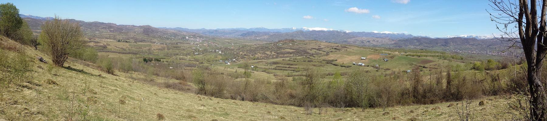 maramures-randonnée-carpates-panorama