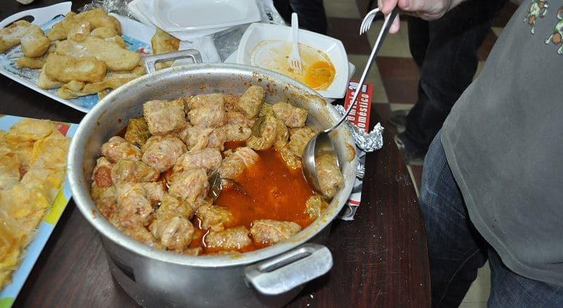 gastronomie-locale-sarmale