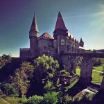 hunedoara-chateau-de-hunedoara-chateau-des-corvin
