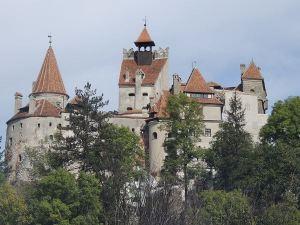 chateau-de-bran