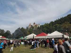 fete-medievale-au-chateau-de-bran