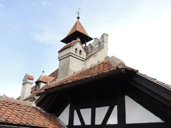 visiter-le-chateau-de-bran