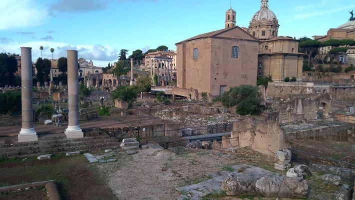 Journées-européennes-patrimoine-Rome-antique