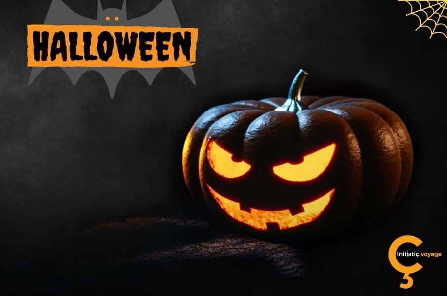 Halloween-Transylvanie-chateau-Dracula-Bran