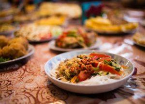 Jour-3-Dungan-cuisine