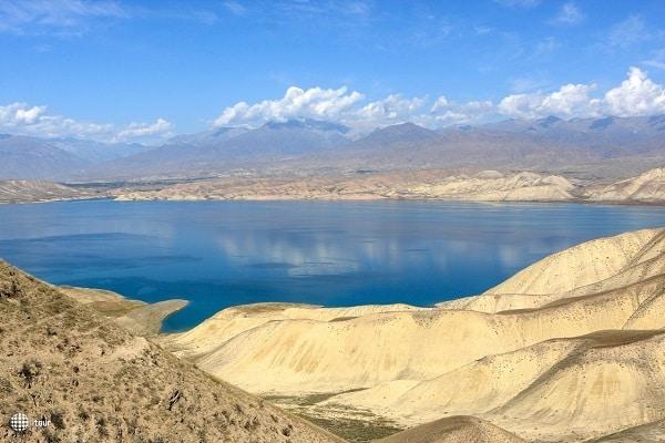 Jour-8-Toktogul-reservoir
