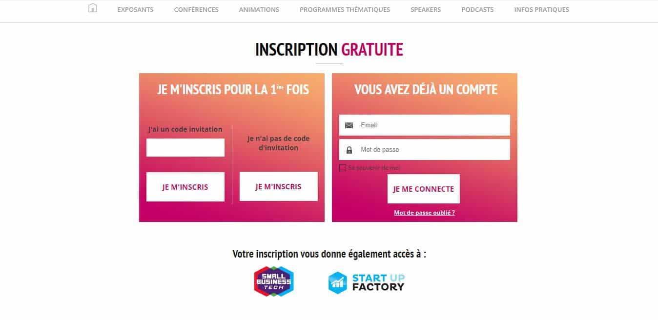remise-prix-concours-crea-IUT-salon-des-entrepreneurs-paris-inscription