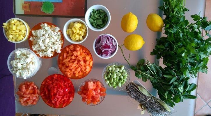 légumes-découpés-soupe-paysanne