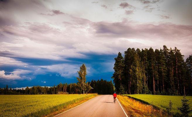 roumanie-sejour-a-velo-paysages-sceniques