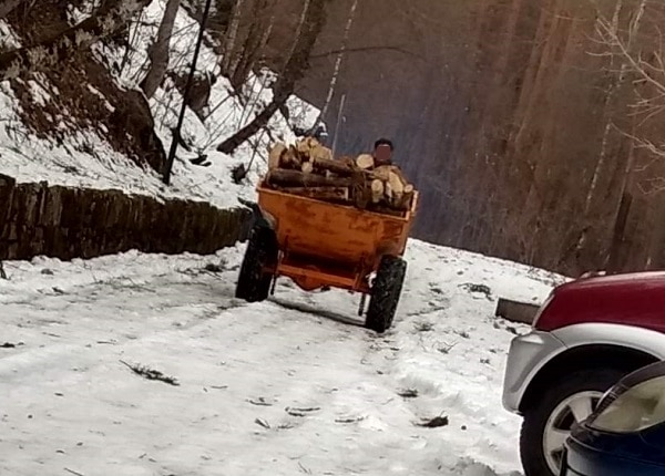 livraison-de-bois-en-bulgarie