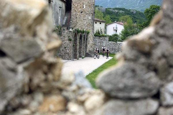 sejour-velo-route-slovenie-routes-pittoresques