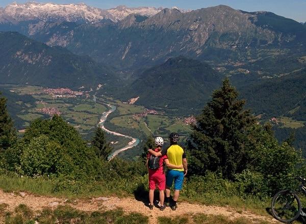 vue-sur-le-parc-national-triglav-en-e-bike