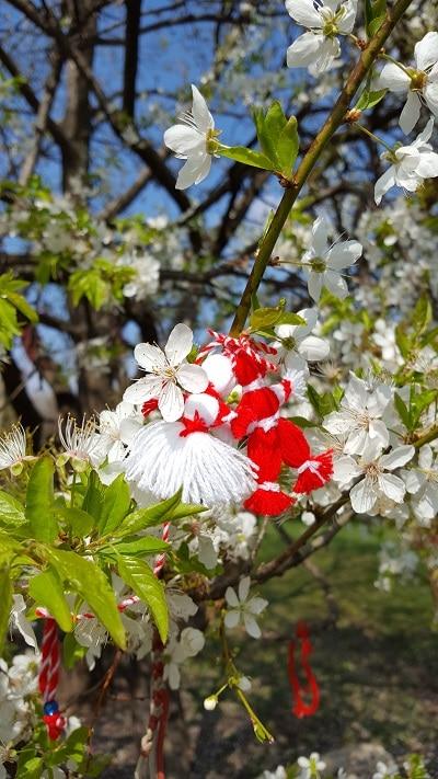 martenitsa-printemps-bulgarie
