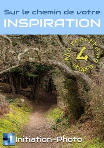 BONUS - Sur le chemin de votre INSPIRATION