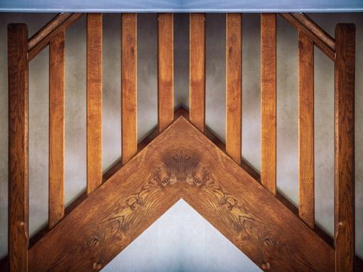 illustration de l'article à propos de l'orientation verticale ou horizontale du cadrage