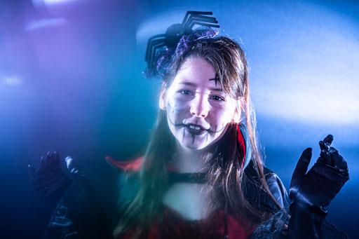 Photo d'illustration de l'article à propos de comment apporter de la profondeur à vos photos par l'ajout d'un flou d'avant-plan