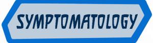symptbutton1