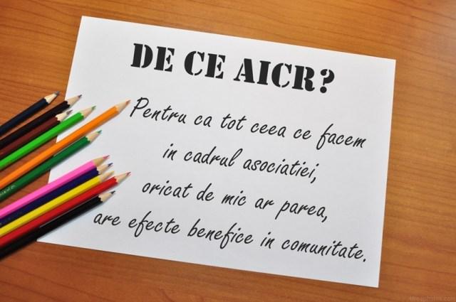 #deceAICR?