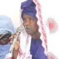 Années de braise en Mauritanie : des victimes parlent