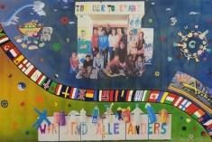 Evangelisches Kinder- und Jugendzentrum Aposteljugendhaus