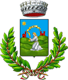 Comune di San Pietro in Cariano