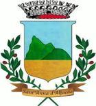 Comune di Sant'Anna Alfaedo