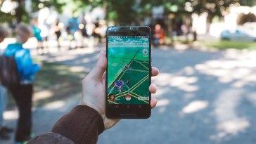 10-Best-Gaming-Smartphones