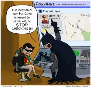 batman-hates-social-media