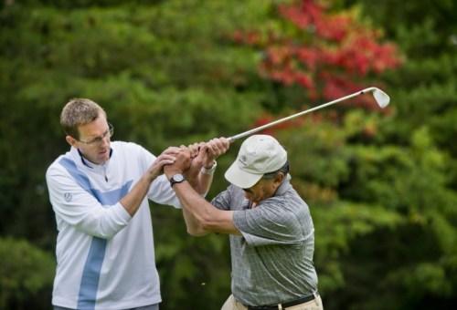 20121016cr_golf_pro_clark_01_jpg