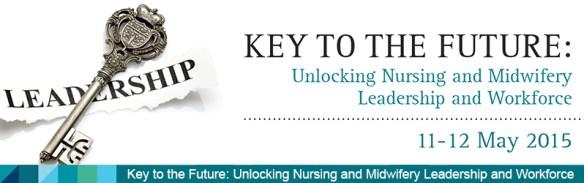 nurs-lead-banner