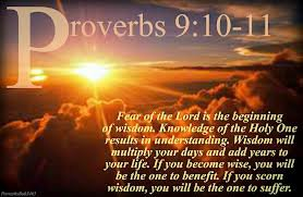 proverbs-9-fear-of-the-lord-images3487132029025120033.jpg