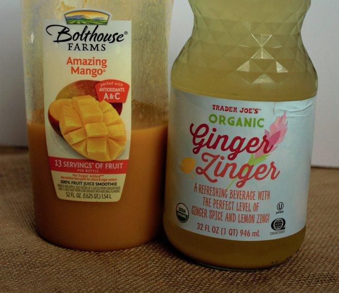 kombucha-mango-ginger