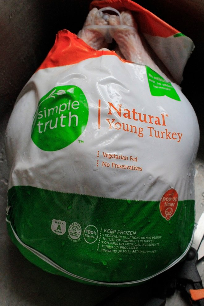 all-natural-turkey