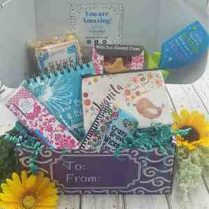For Her – Subscription Plan