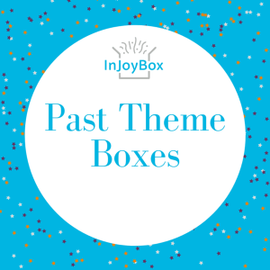 Past Theme Boxes