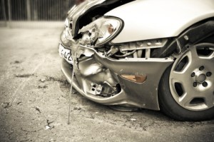 Houston Auto Accident Attorneys