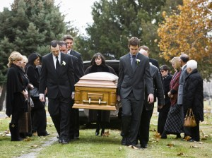 Houston Wrongful Death Lawyers