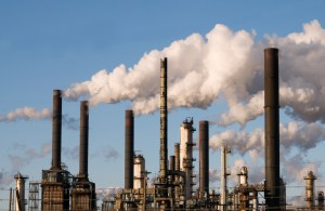Houston Refinery Accident Lawyers