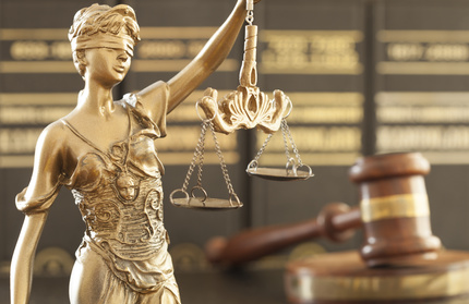 Why Litigation Finance is Beneficial