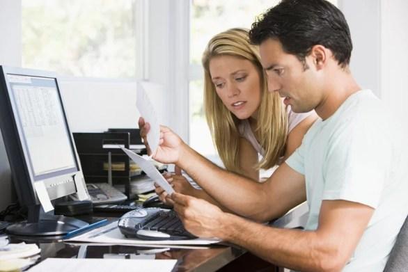 Pre-Settlement Funding and Emergency Preparedness