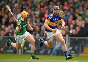 Tipperary sports clinic