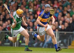 Tipperary sports clinic treating sports injuries