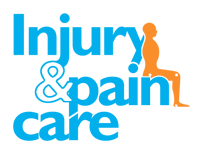 Injury pain and care neuromuscular therapy tipperary