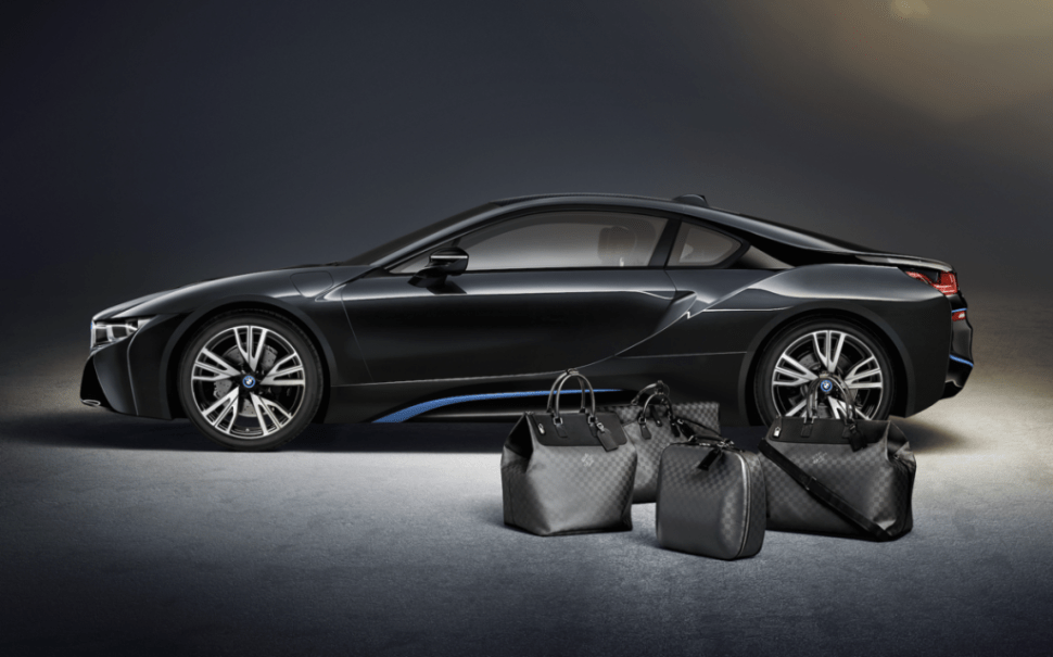 bmw-i8-louis-vuitton