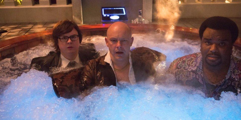 10-hot-tub-time-machine-2-14